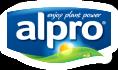 Купить Alpro