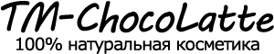 Chocolatte TM logo