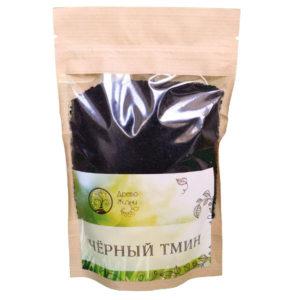 Чёрный тмин для проращивания