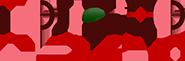 ПОЛЕЗНОТЕКА logo