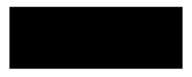 polezzno logo