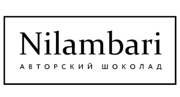 Nilambari logo