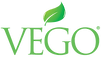 VEGO Logo