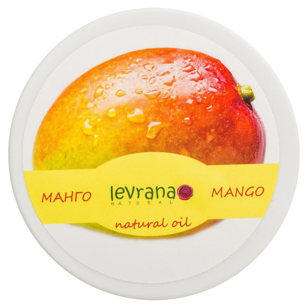 Манго баттер