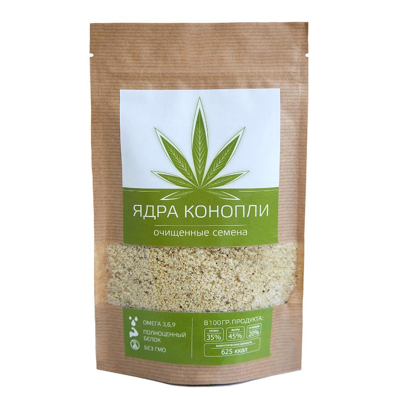 Ядра семян конопли где купить семена конопляные отзывы