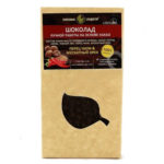 Горький шоколад Перец чили и мускатный орех