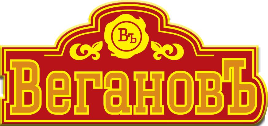 Вегановъ лого