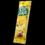 Батончик Ол'Лайт Лимон