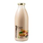 Арахисовое молоко VolkoMolko