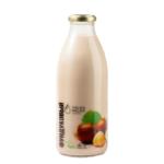 Фундуковое молоко VolkoMolko