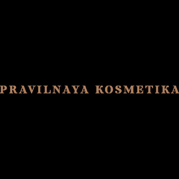 Logo Pravilnaya Kosmetika