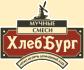 sovegan.ru