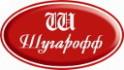 Шугарофф logo