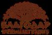 Благодар logo