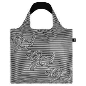 SAGMEISTER & WALSH Go Go Go Bag